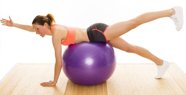 cwiczenia stabilizacyjne ramion